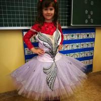 Iskolánkban jártak az Opera Nagykövetei 1.c