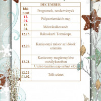 2018 december